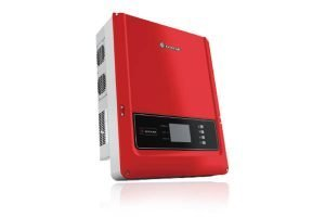 GOODWE INVERTER 3