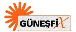 Güneşfix Logo